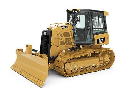 Dozers Construction Equipment Amp Supply