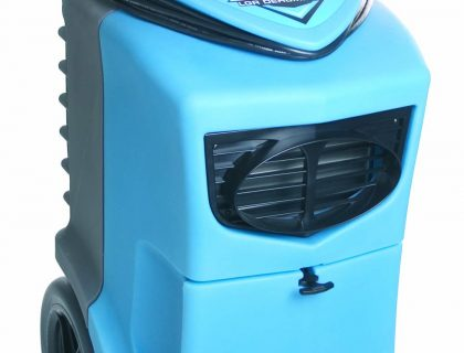 Dehumidifiers Amp Carpet Dryers Construction Equipment