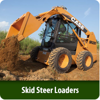 Earth Moving Construction Equipment Amp Supply