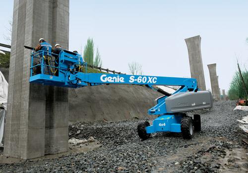 Ucm03 033090 Construction Equipment Amp Supply