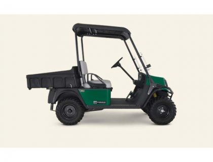 Industrial Vehicles Construction Equipment Amp Supply