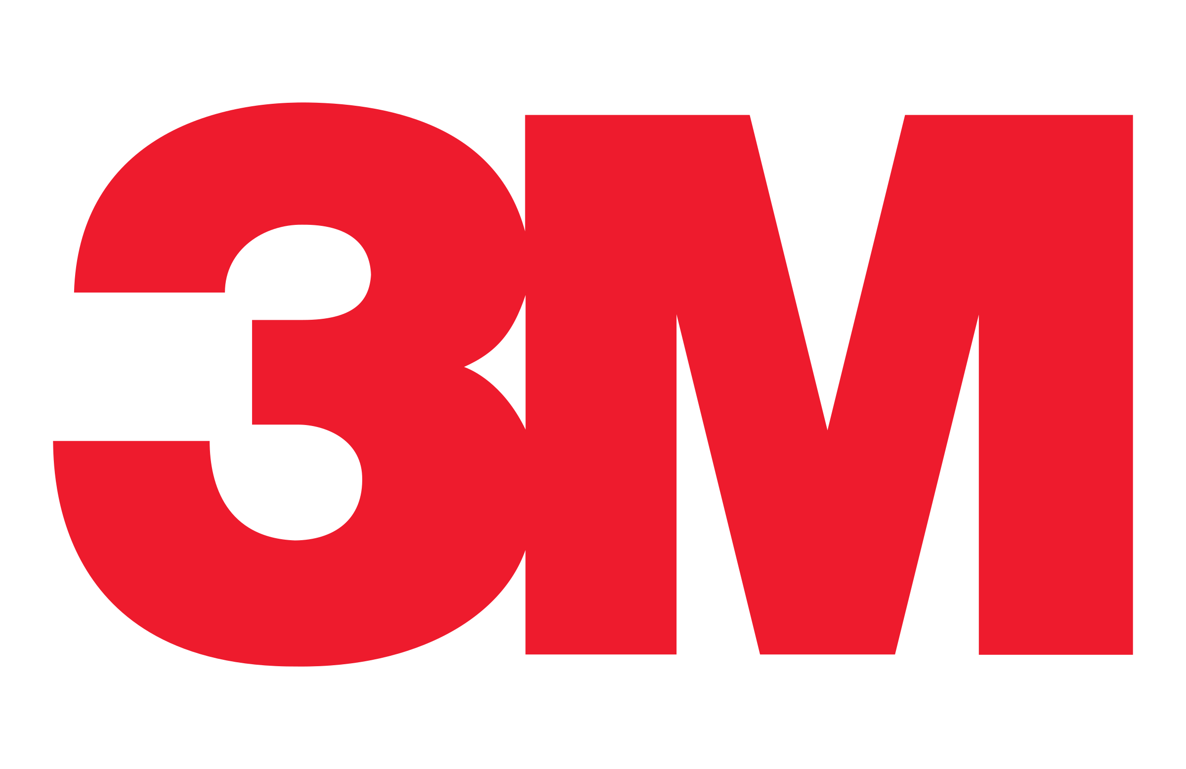 3m Logo Png Transparent Construction Equipment Amp Supply