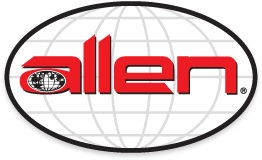 Allen Engineering