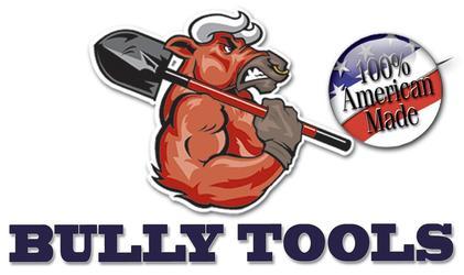 Bully Tools