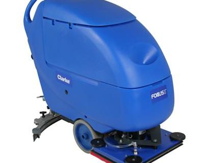 Floor Scrubbers Amp Sweepers Construction Equipment Amp Supply