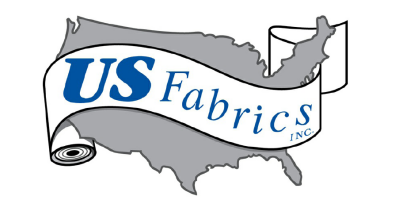 USFabrics