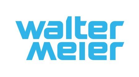 Walter Meier
