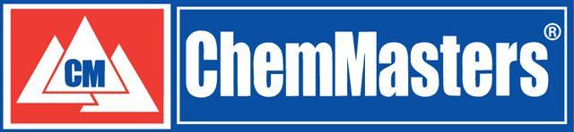Chem Master