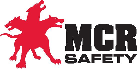 MCR Safety